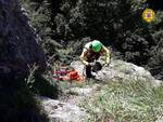 Bagnara_incidente_alpinismo