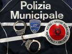 Polizia Municipale_Faenza