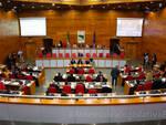 Assemblea_Legislativa_Emilia_romagna
