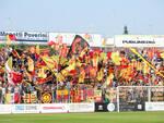Tifosi Ravenna FC
