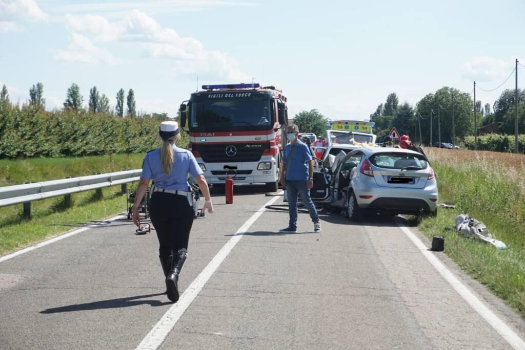 Solarolo_incidente 4