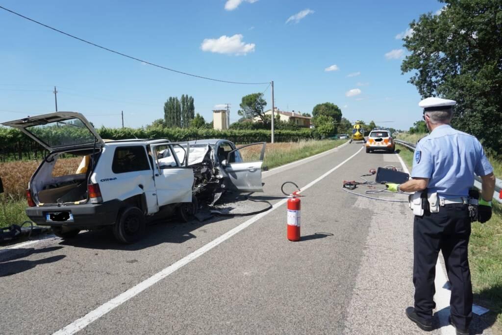 Solarolo_incidente 5