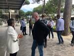 Bonaccini_Cervia