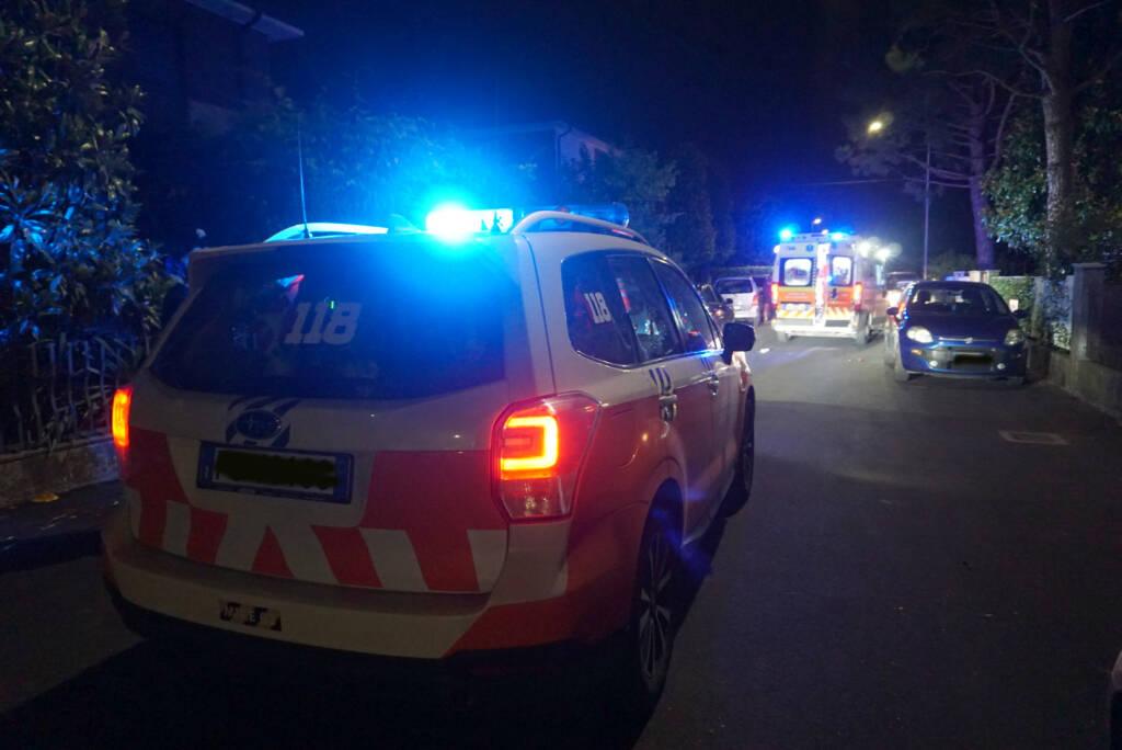 Faenza_incidente_moto_2
