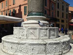 Ravenna_Passeggiata con gusto