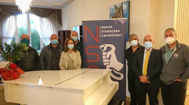 Nuovo_Sindacato_Carabinieri