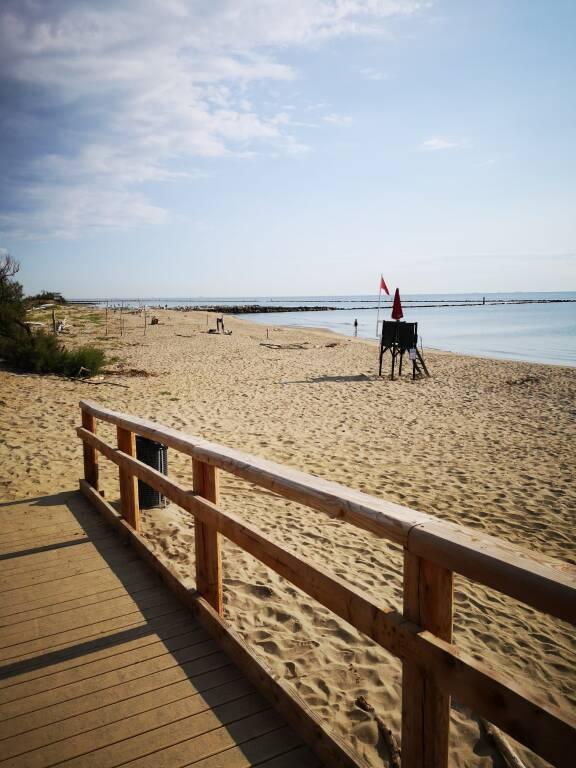 Spiaggia_Naturista_2
