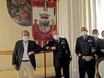 Forlì_Delegazione Stato Maggiore