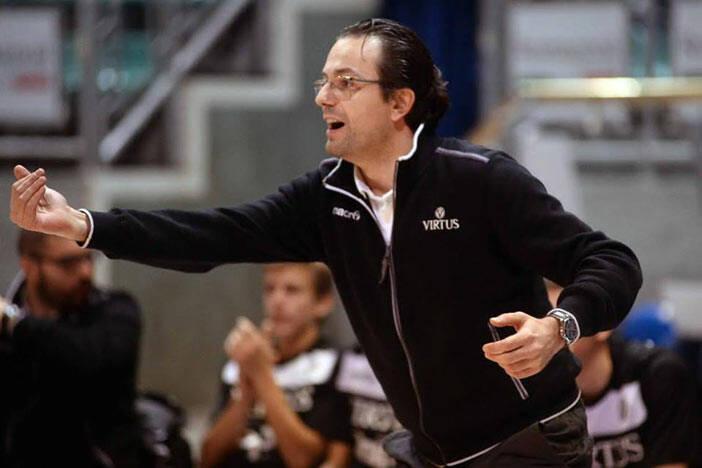 Federico Vecchi