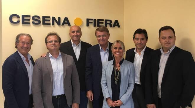Cda_Cesena_Fiera