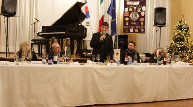 Lions Club Forlì