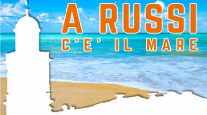 Russi_mare