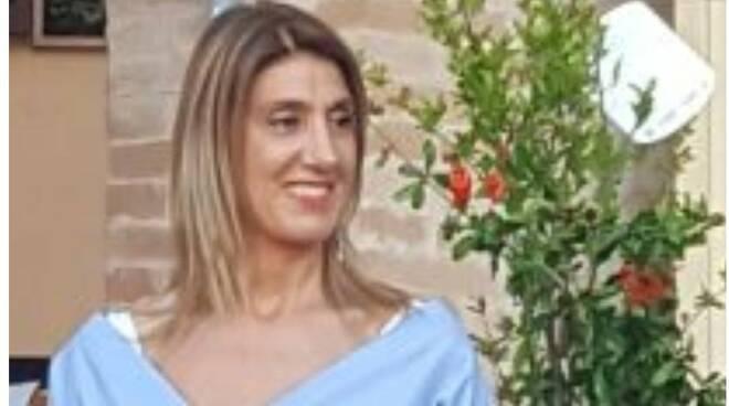 Giovanna Giusto