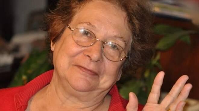 Grazia Beggio
