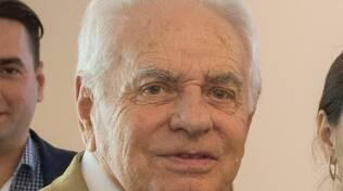 Luciano martini Unigrà