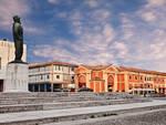 Lugo Baracca