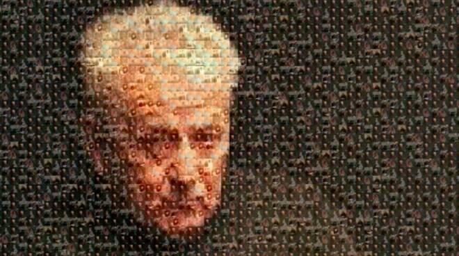 Nino Carnoli