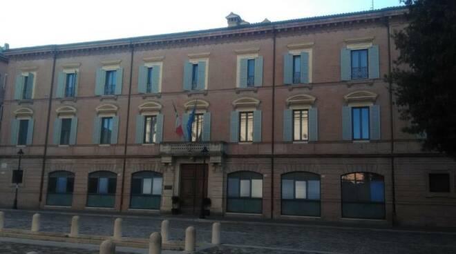 Prefettura-Rimini