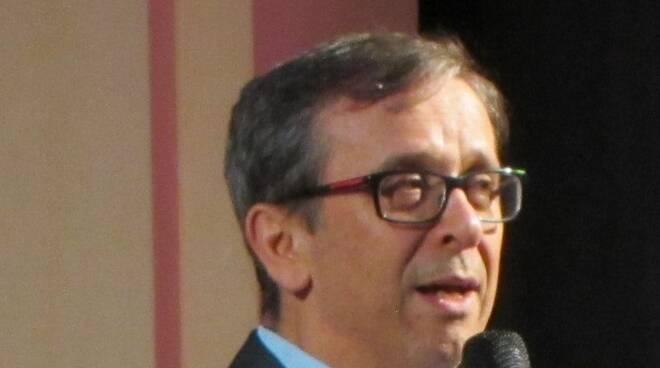 Raffaele Clò