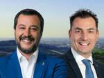 Salvini Morrone