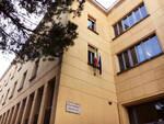 scuola pal Forlì