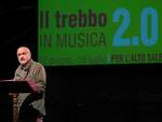 Spettacolo a Cervia con Ivano Marescotti
