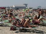 Spiaggia_Marina_di_Ravenna