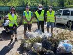 Volontari Romiti Forlì