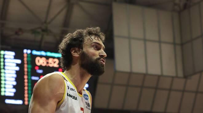 Alberto Chiumenti