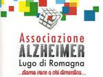 associazione alzheimer