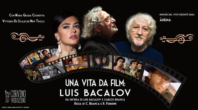 Bacalov