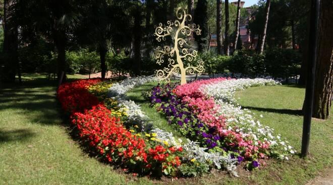 Cervia Città Giardino - bolzano