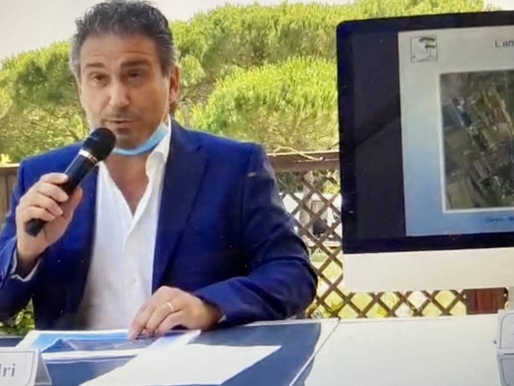 Daniele Capitani
