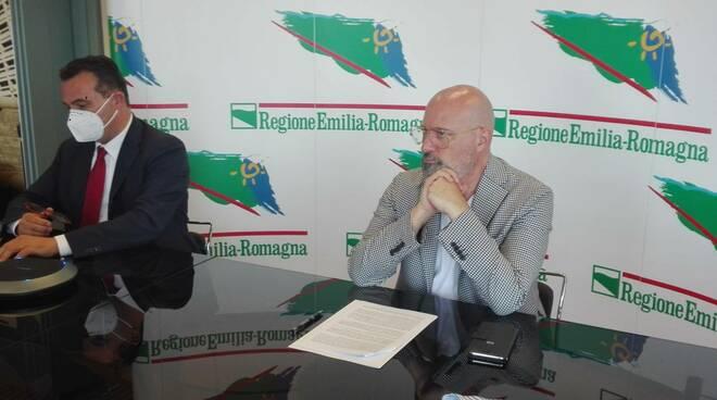 Donini Bonaccini