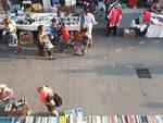 Festa Mercato di Massa Lombarda