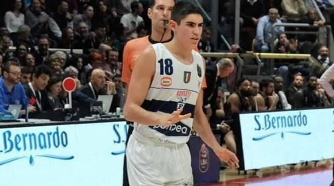 Francesco Buscaroli