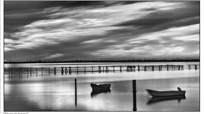 franco strocchi  - fotografo