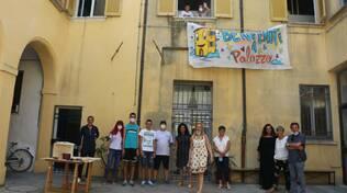 Estate a Palazzo_Rimini_Rai