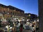 Faenza_Sapore di Martedì_estate