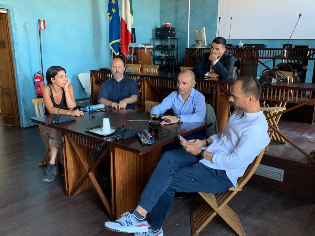 Lugo_Consiglio