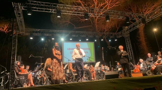 Cervia_Concerto_Grande Orchestra