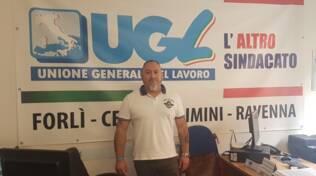 Riccardo Carradori