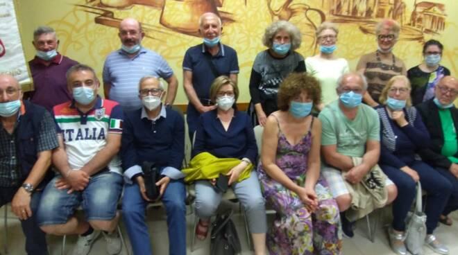 Aido Valle del Senio_Lino Mazzanti