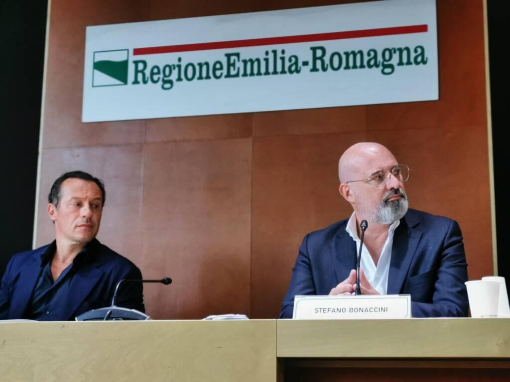 Accorsi_Bonaccini