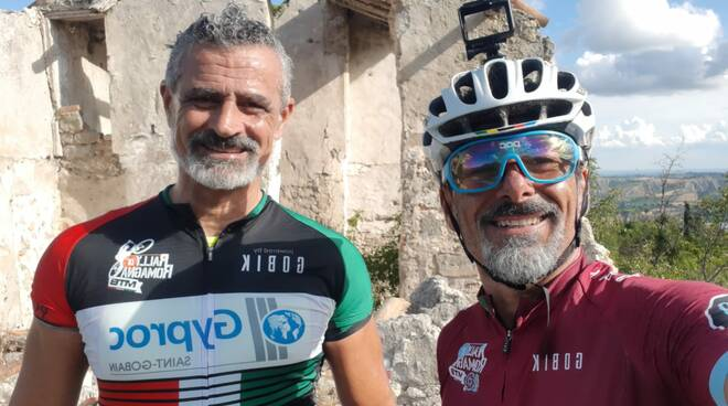 Warm Up_Ciclismo 2020