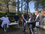 Castel Bolognese_Rotary