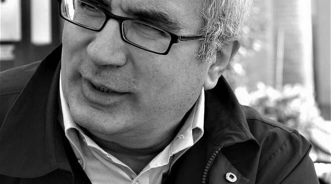 Franco Ranieri