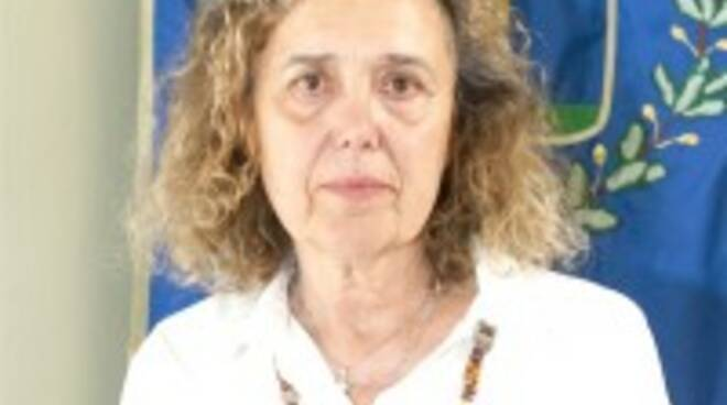 Anna Grazia Bagnoli
