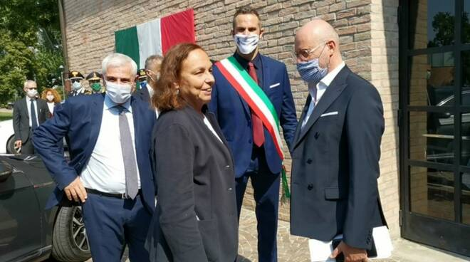 Lamorgese_Bonaccini