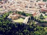 Cesena_Turismo